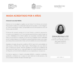 acreditados-web-01